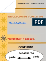 CONFLICTO.ppt