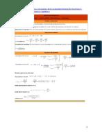 Ecuaciones y Graficos-cinética Fscqca II
