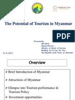 PDF 2 - Potential Turistic Myanmar