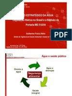 Guilherme_Franco Linha Do Tempo