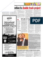 thesun 2009-10-30 page06 pac turns attention to double track project