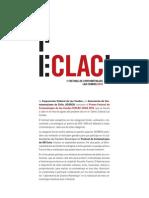 Bases Concurso FECLAC-3 (1)