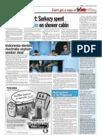 thesun 2009-10-30 page12 report sarkozy spent rm1