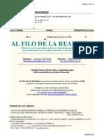 [Afr] Revista Afr Nº 066