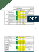 Copia de Programa de Vigilancia Ocupacional 2014