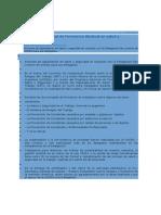 Programa Nacional de Formación Sindical en Salud y Seguridad 7-11-13