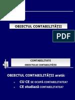 CONTABILITATE_2_2014