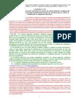 MODIFICARE CIM 2014 Extras Din Metodologie