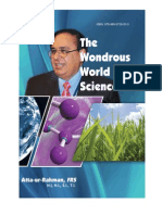 Dr.atta the Wondrous World of Science