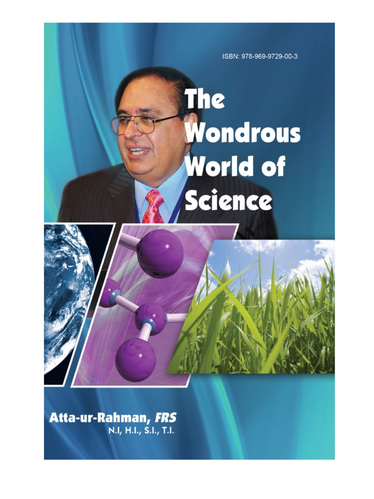 Dr.atta the Wondrous World of Science | Osmosis | Whole Genome ...