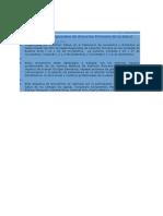 XIII Jornadas Regionales de Atención Primaria de La Salud 14-11-13