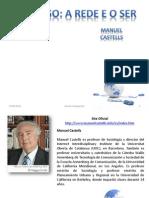 Prólogo-A Rede e o Ser-ByCarolinaGasparotto