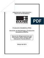MANUAL DE DILIGENCIAMIENTO 2014.pdf