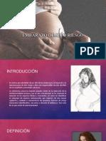 Embarazo de alto riesgo.pptx