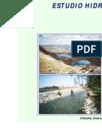 estudio_hidrologico_san_juan.pdf