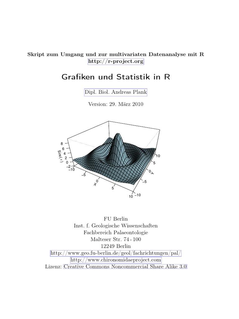 Attractive Arbeitsblatt Stückweise Funktionen Algebra 2 Antworten ...