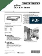 modulo p purga.pdf