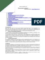 pensamiento-sistemico.doc