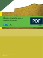 OSMedio_Aceite09Cuadernos