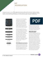 M2012115315 7705 SAR Family en Datasheet.pdf