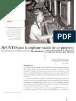 TIC_ANTECEDENTES EN SONORA