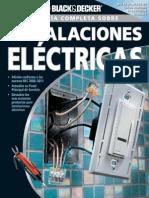 guia de instalaciones electricas