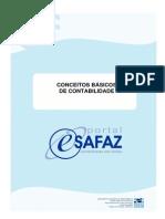 apostila do curso de contabilidade.pdf