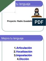 mejoratulenguaje-110921062727-phpapp02