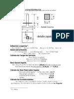 ZAPATAS_SIMPLES.pdf