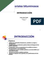 2._materialesbituminosos