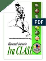 Manual de 1ra Clase[1]