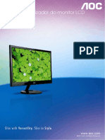 Manual Monitor AOC 2351.pdf
