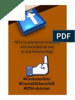 ConcienciaMutilada