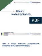 TEMA 3 2013