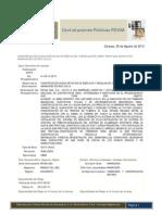 Www.camarapetrolera.org Wp-content Uploads 2013 08 Contrataciones-Públicas-PDVSA-26!08!2013