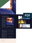 Dossier de Presentation- Voiles Et Devoilements