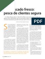 pescado.pdf