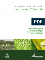 Políticas para el desarrollo de la agricultura en Colombia.pdf