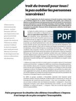 Tract OIP 1 Mai 2014