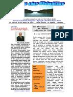 Ecos de Ródão Nº. 135 de 13 de Março de 2014