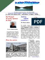 Ecos de Ródão Nº. 136 de 20 de Março 2014
