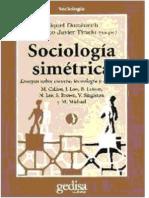 139498490 Domenech Tirado Sociologia Simetrica