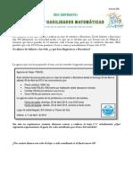 Acertijo 20.pdf
