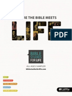 BibleStudiesforLife-SamplerCatalog