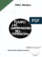 Planas Las Contradicciones Del Capitalismo