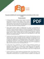 R3D Propuesta Modificaciones Proyecto Lozano.pdf