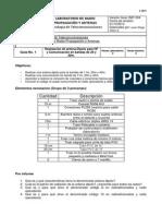 Pract.1_Antena Dipolo Para HF (1)