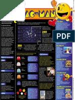 Pac-Man_14042014_PREFIL20140414_0002