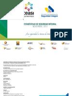 Ceasi_informe Noviembre 2013