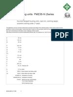 PME35-N